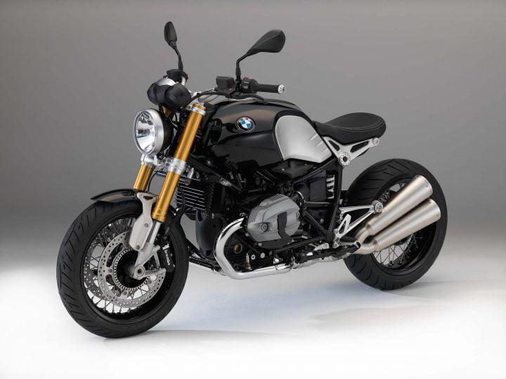 BMW R nineT 2014 (3)