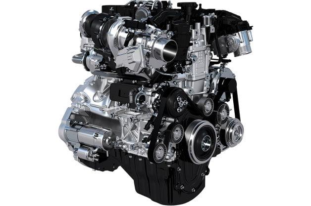 Jaguar-Ingenium-Engine-01