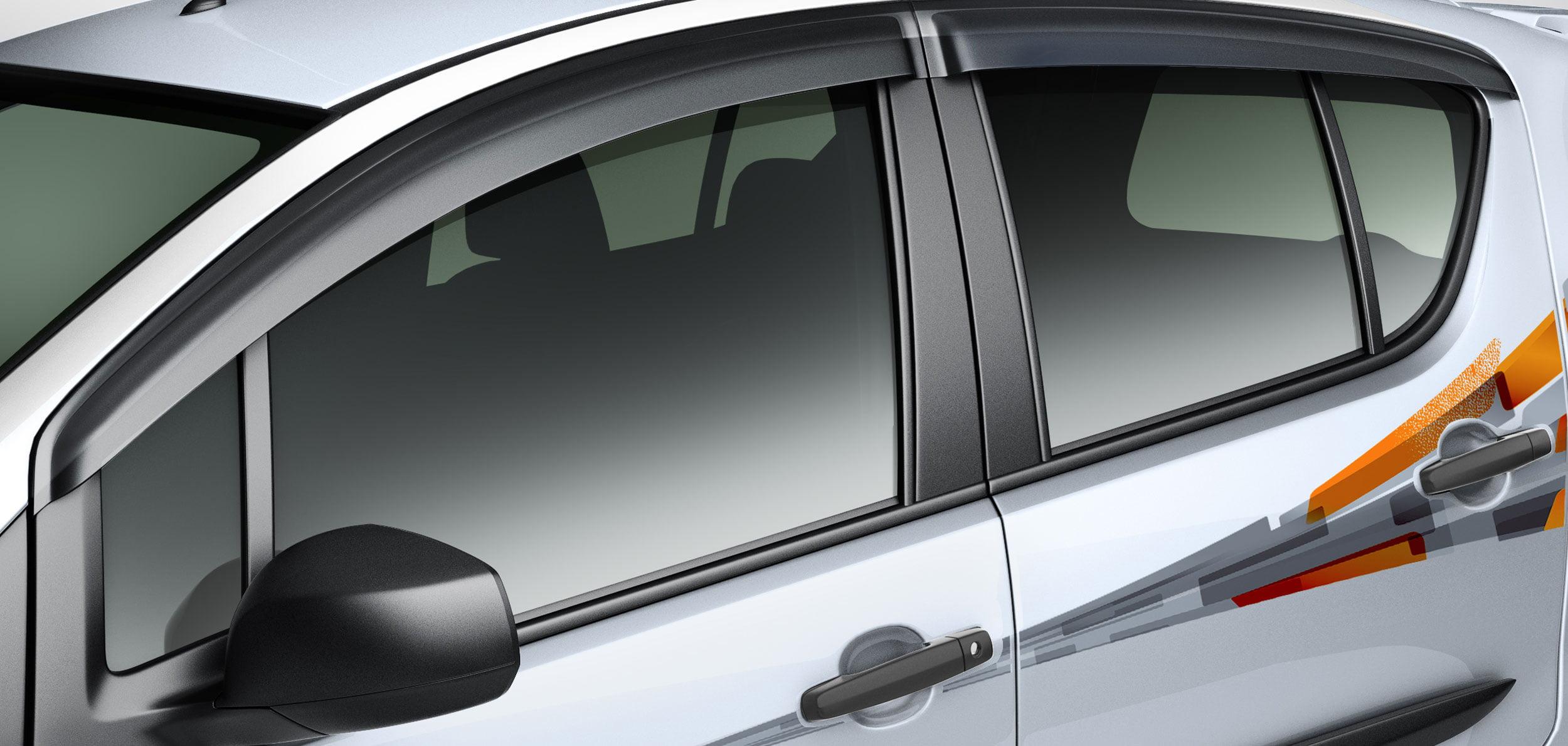 Maruti Suzuki Ritz Elate Special Edition Launched In India - Car body graphics for altomaruti dzire exteriorsinteriors genuine accessories
