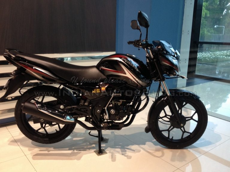 Bajaj Discover 150S Launch Today