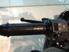 New-Bajaj-Discover-150-S-switch-gear