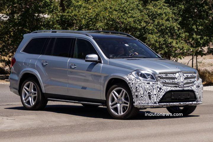 Spied-Mercedes-GL-Facelift-02