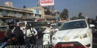 Toyota-Vios-India-spy-pics-1
