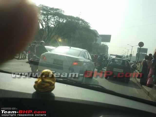 Toyota-Vios-India-spy-pics-2