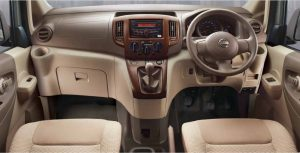 nissan-evalia-facelift-2014-interiors