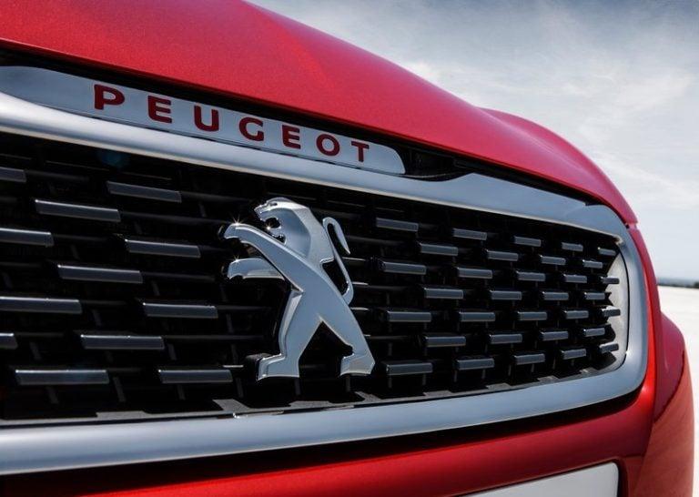 CONFIRMED: Peugeot Announces India Return