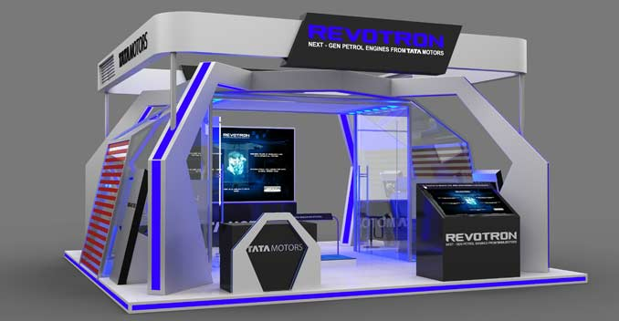 revotron-lab-main_625x300_61404480714