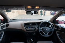 2014 Hyundai Elite i20 Review (4)