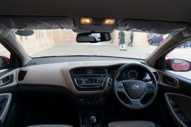 2014 Hyundai Elite i20 Review (4)