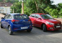 2014 Hyundai Elite i20 Review (8)