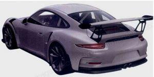 2015-Porsche-911-GT3-RS-Patent-0003-thumb-530xauto-35908