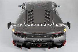 2015-lamborghini-huracn-lp-620-2-super-trofeo-race-car_100476942_h