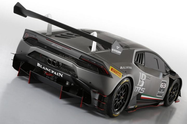2015-lamborghini-huracn-lp-620-2-super-trofeo-race-car_100476943_h