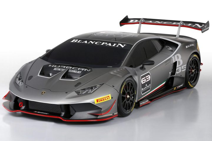 2015-lamborghini-huracn-lp-620-2-super-trofeo-race-car_100476946_h