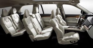2015-volvo-xc90-in-car-driving-experience-detailed-video-photo-gallery_4