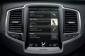 2015-volvo-xc90-infotainment-touchscreen