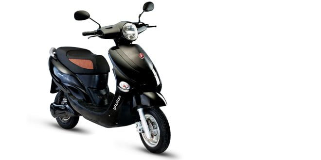gst effect on bike price in India - electric bikes to see price increase