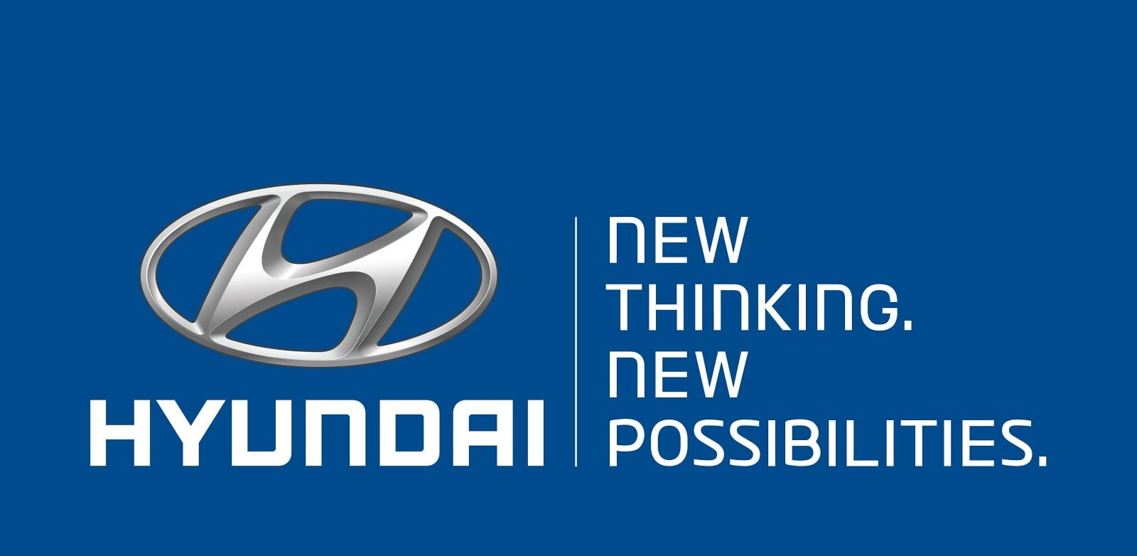 marketing hyudai Learn about working at hyundai engineering & construction co,ltd join linkedin today for free see who you know at hyundai engineering & construction co,ltd, leverage your professional network, and get hired.