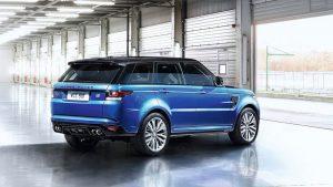 Land_Rover-Range_Rover_Sport_SVR--(11)