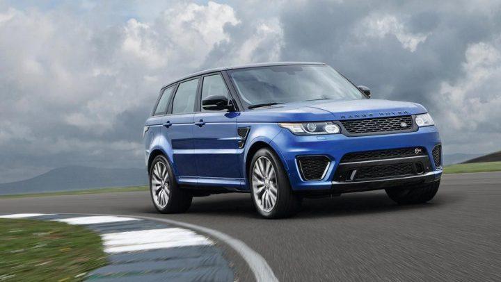 Land_Rover-Range_Rover_Sport_SVR--(12)