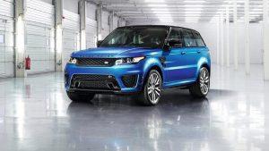 Land_Rover-Range_Rover_Sport_SVR--(13)