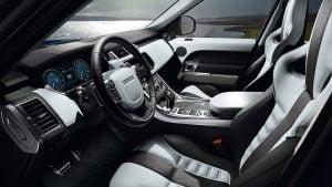 Land_Rover-Range_Rover_Sport_SVR--(2)