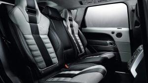 Land_Rover-Range_Rover_Sport_SVR--(3)