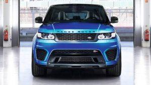 Land_Rover-Range_Rover_Sport_SVR--(5)