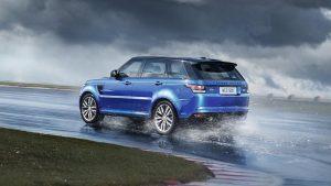 Land_Rover-Range_Rover_Sport_SVR--(6)