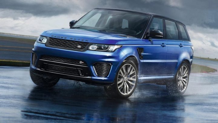 Land_Rover-Range_Rover_Sport_SVR--(8)-d