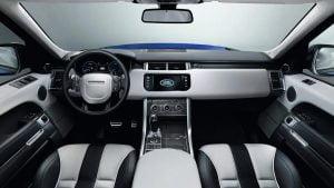 Land_Rover-Range_Rover_Sport_SVR--(9)