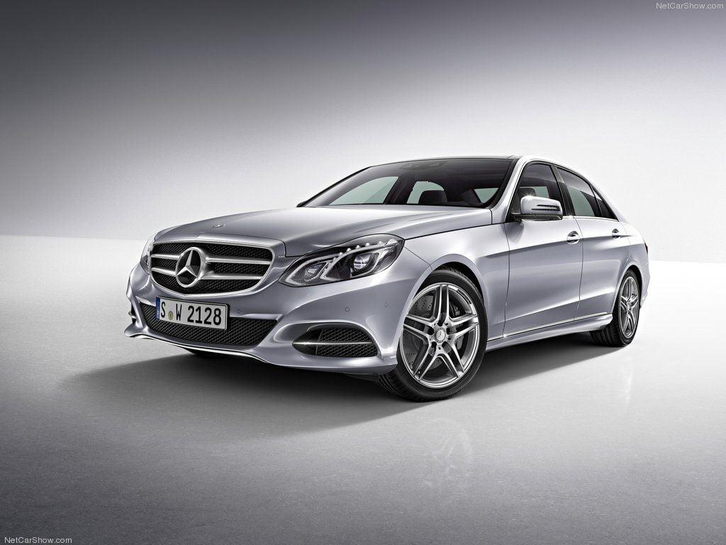 Mercedes benz e class 2014 1024x768 wallpaper 5b for Mercedes benz ml class 350 cdi price in india