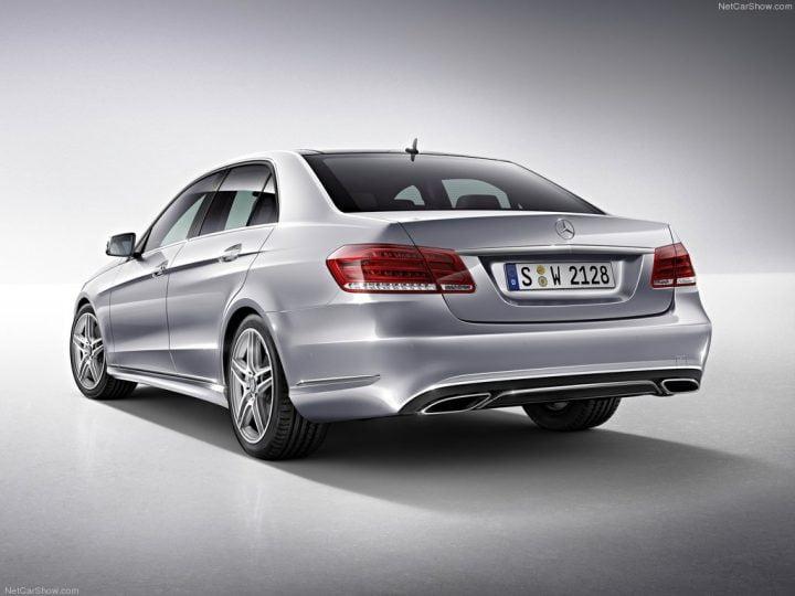 Mercedes-Benz-E-Class_2014_1024x768_wallpaper_5f