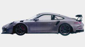 Porsche-911-GT3RS-patent-dwg-05