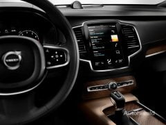 Volvo XC90 2015 (4)