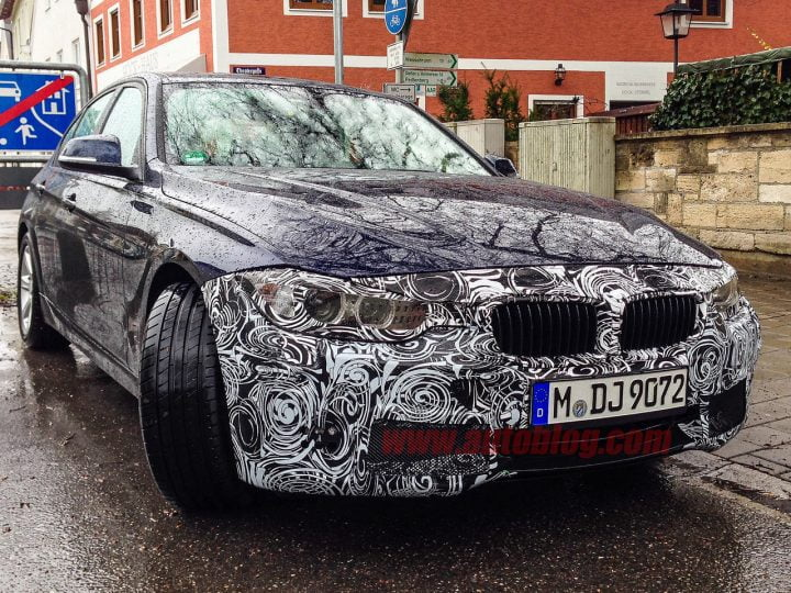 bmw-3-series-facelift-2-1