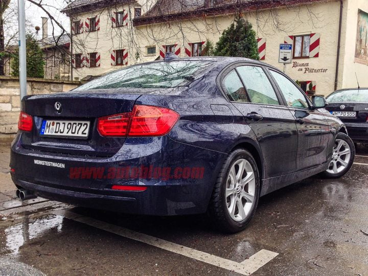 bmw-3-series-facelift-4-1