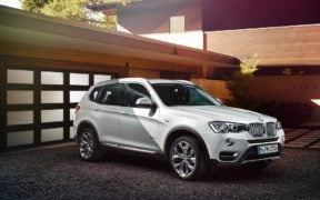 bmw-x3-india-official-images-3