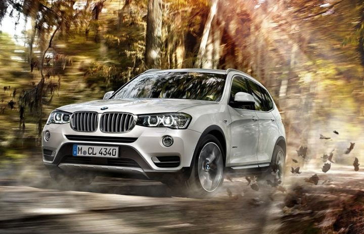 bmw-x3-india-official-images