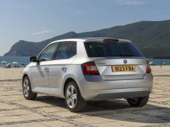 new-skoda-fabia-india-pics-rear-angle-1