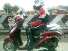 yamaha-125cc-scooter-spy-pic