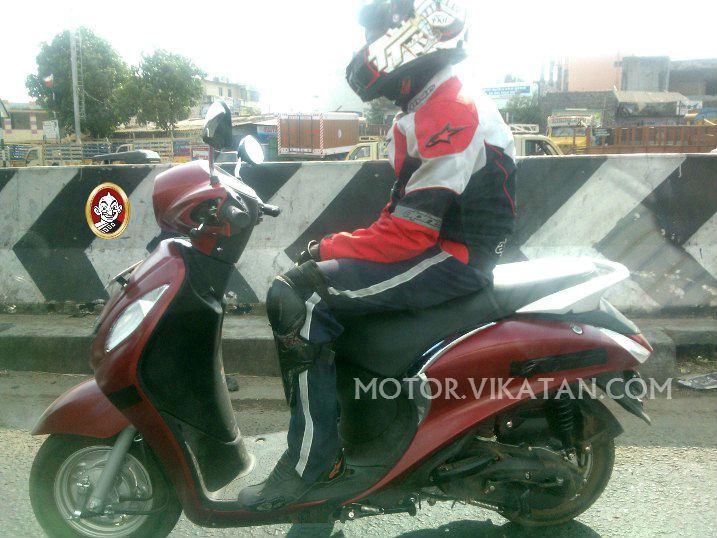 Honda car new model price in india 13