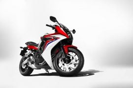 2014-Honda-CBR650F-Photos