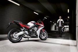 2014-Honda-CBR650F-Photos-side-2