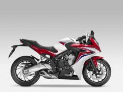 2014-Honda-CBR650F-Photos-side