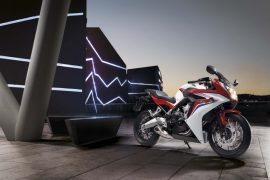 2014-Honda-CBR650F-Photos-side-3