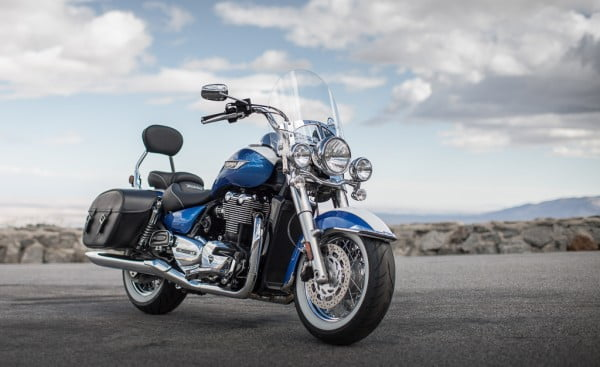 2014-Triumph-Thunderbird-LT-Image-1-600x367.jpg.pagespeed.ce.FQ8iBmbFyS