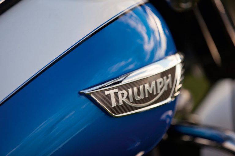 Owners Of Detuned Triumph Bikes In India Offered Three Options