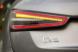 Audi-Q3-Dynamic-tail-lamp