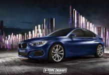 BMW-1-Series-sedan-front-three-quarter-photo